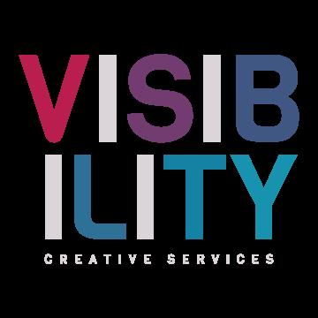 Visibility Creative Services